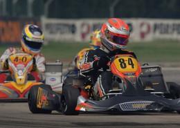 Competición-de-karting