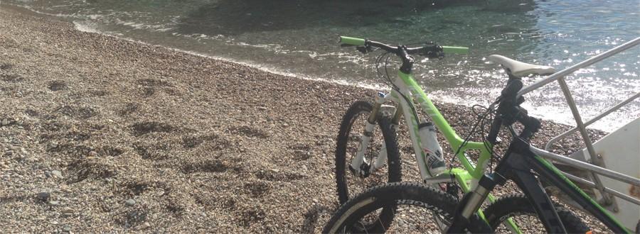 Servicios Adicionales Bicicletas