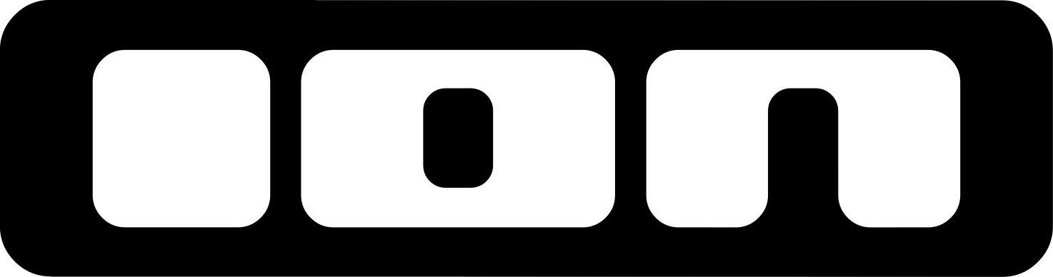 AWA Sponsor - ION
