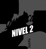 nivel-2-paddle-287x300