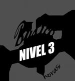 nivel-3-paddle-280x300