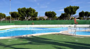 instalacion_piscina