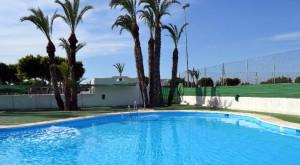 instalacion_piscina2