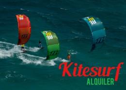 portada alquiler kite