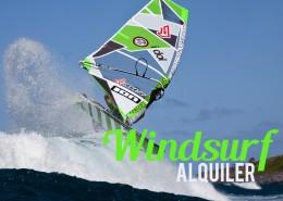 portada alquiler windsurf