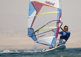 portada windsurf