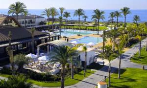 Hotel Robinson Playa Granada