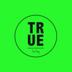 AWA Sponsor - True Surfing
