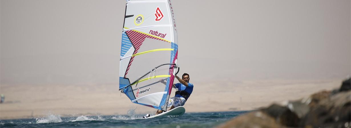 Cursos Windsurf